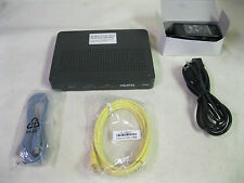 Secure Router 1002 2PORTS Active T1 2 10/100 Enet Ports