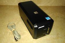 Plustek OpticFilm 7600i Slide Scanner