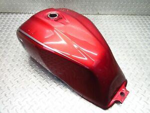 2013 13 Honda 1100 CB1100 OEM Gas Fuel Tank Petrol Reservoir Cell Can