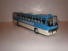 "1/43 HUNGARIAN BUS IKARUS-250 ""Sovtransavto"" 1970'S  Super sale!"
