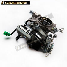 Carburetor Carb for Toyota 4K Corolla 1.3L Liteace 1973-1987 21100-13170