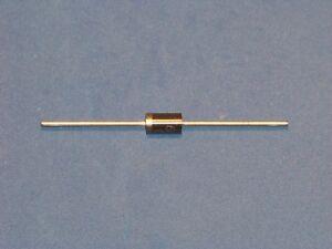 Sb 560 - Schottky Diode - 60V/5 A - SB560 - Panjit - Amount Nach Request