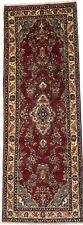 Tribal Vintage Style Lilian 3'6X9'6  Area Rug Oriental Home Decor Carpet