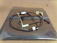 New Lenovo ThinkPad Edge E440 LCD Cable 04X4778