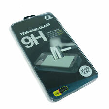 Genuine Tempered Glass Film Screen Protector Samsung Galaxy S5 Note 3