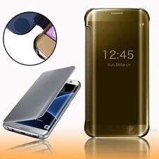 Cover e custodie Per iPhone 7 oro per cellulari e palmari Samsung