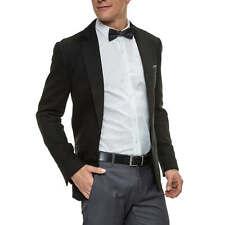 Antony Morato Herren Sakko Slim Blazer Anzugjacke Herrenjacke Jacke Anzug SALE %