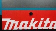 Makita THROTTLE BUSHING FOR TCLP-30 BULL WHIP  FOR MAC5501G COMPRESSOR & OTHERS