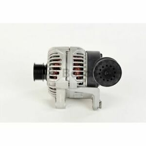fits BMW BOSCH ALTERNATOR 3 Series E46 320Ci 325Ci 330Ci 0124515052 2000 - 2007