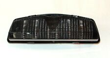 LED Rücklicht Heckleuchte schwarz Kawasaki ZXR 400 ZXR 750 smoked tail light