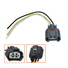 Speed Sensor Connector Wiring Plug Pigtail For Honda Acura Accord Civic 645-916