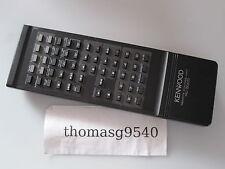 Originale Kenwood FB RC-5000 Garantie 12 Mois