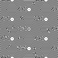 EXO-M - [Overdose] 2th Mini Album Chinese Ver CD+Photo Card+Booklet