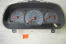 Volvo V40 Diesel  Milen Tacho kombiinstrument  30889705/B
