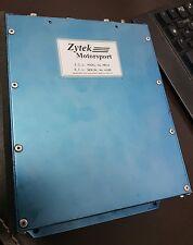Zytek Motorsport ECU Engine Control Unit EMS 2 Model MR14 1990s BTCC