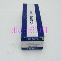 1Pcs New Tend TZ-8108 Limit Switch gb