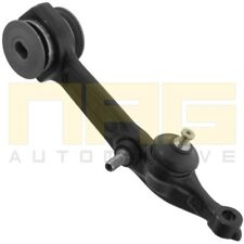 MERCEDES BENZ S-CLASS W220 FRONT LOWER BOTTOM TRACK CONTROL ARM SUSPENSION LEFT
