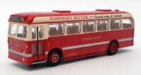 EFE 1/76 Scale 24314 - Leyland BET Style Bus Yorkshire Traction - R20