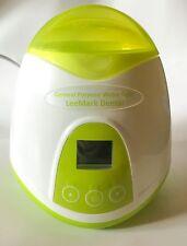 Mini Dental Water Bath Perfect for the operatory Constant Temp Digital Portable