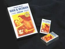 Man & Woman Cream for Intimacy Long lasting cream  prevent premature ejaculation