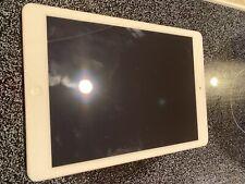 Apple iPad 2 32GB, Wi-Fi, 9.7in - White (CA)