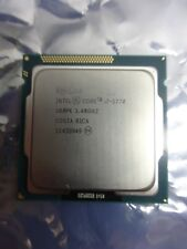 Intel Core i7-3770 3.40GHz Quad-Core 8MB LGA1155 SR0PK CPU Processor