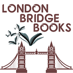 londonbridgebooks