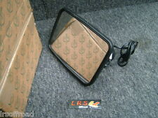 Land Rover Defender Heated Mirror Head Complete  BR1914UH