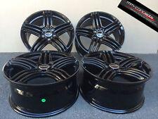 20 Zoll Winterkompletträder 265/45 R20 Reifen für Cayenne GTS Turbo S Q7 Touareg