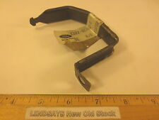 """FORD 1983/1993 MUSTANG & T-BIRD """"STRAP"""" RADIATOR COOLANT RECOVERY RESERVOIR RARE"""