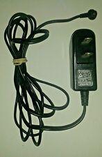 Speedy-Tech 7501Sd-5018A-Ul 66879-01 5Vdc 180mA Plantronics Headset Charger