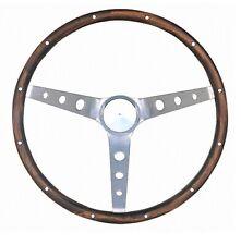 Grant 963-0 Classic Series Nostalgia Steering Wheel