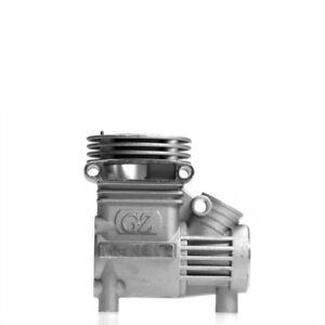 Crankcase GZ15 Nitro Motor Replacement Part kyosho 74115-03 #701180