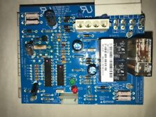 TRANE X13130453-01 FURNACE CONTROL CIRCUIT BOARD