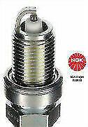 MX5 Spark Plugs x 10 NGK BKR6E-11 NGK2756 Mazda MX-5 Mk1 Mk2 1.6 & 1.8 1989>2005