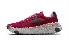 Nike fuera de perfil SP remolacha oscuro DA9784-600 Talla 5 - 13 Nuevo