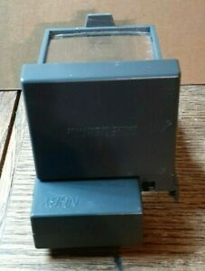 Nintendo Game Boy NUBY Game Light Plus *Tested & Works*