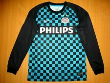 * PSV Eindhoven 2011 2012 NIKE Player Issue shirt jersey LONG
