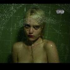Sky Ferreira Night Time, My Time CD NEW&SEALED