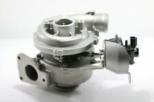 Turbocharger for Ford Focus C-Max Volvo C30 C70 V50 2.0 TDCi 136HP(2004-) 760774