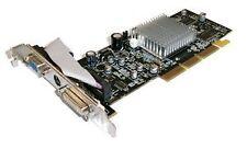 128MB ATI Video Cards