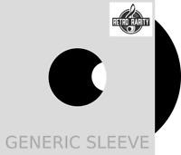 "Scuba / Dissident - Tense / Society Of Silver Skeletons (12"")"