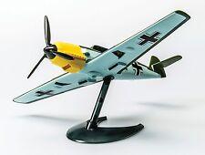 AIRFIX Quick Build J6001 - Messerschmitt 109