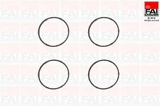 INLET MANIFOLD GASKET (4PCS) FOR VW NEW BEETLE IM1009 OEM QUALITY
