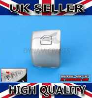MERCEDES BENZ W205 W213 X253 W222 C217 WINDOW CONTROL POWER BUTTON COVER CAP