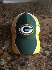 Green Bay Packers NFL Football Baseball Hats Caps