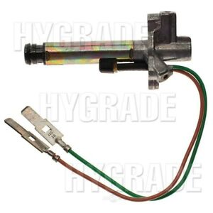 Standard MX15 *NEW Mixture Control Solenoid CHRYSLER,DODGE,PLYMOUTH (1981)