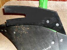 John Deere Plow Trash Cover Board HS NU 44 55 66 415 810 F145 555 F125 F120 45