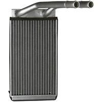 HVAC Heater Core Spectra 99307