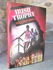 Irish Trophy, William Irish 1978: 6 histoires romans policiers et suspense
